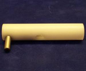 ACP Sheridan VM68 Del-Flo Bolt