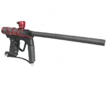 DeadlyWind Fibur CF barrel w FREE INSERT