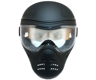 Savephace Diss Series Phantom Mask