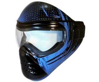Savephace Dope Series Invador Mask