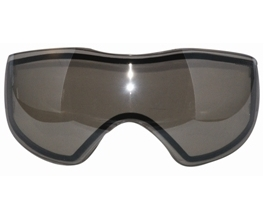 Savephace Lens