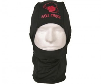 Savephace Cold Weather Hood