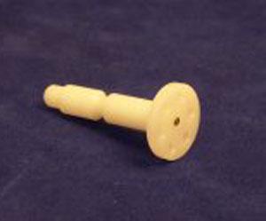 ACP REX R3 Delrin Bolt Pin
