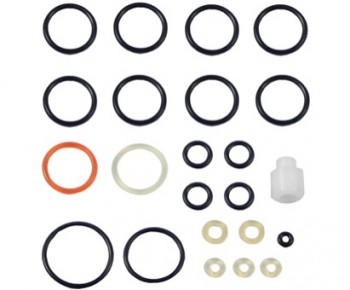 Kingman Spyder VS Series Marker O-Ring Seal Kit