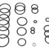Proto Matrix PMR Rail O-Ring Seal Kit