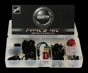 DP Dangerous Power Parts Kit G3, Spec-R, G4, FX