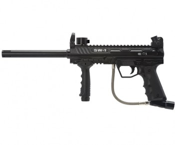 V-TAC SW-1 Paintball Gun