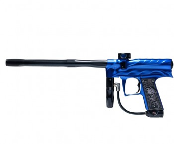 Bob Long Closer EXP Paintball Gun 09
