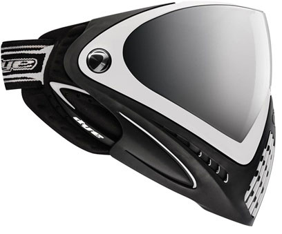 Dye Invision Goggles I4 Pro Mask