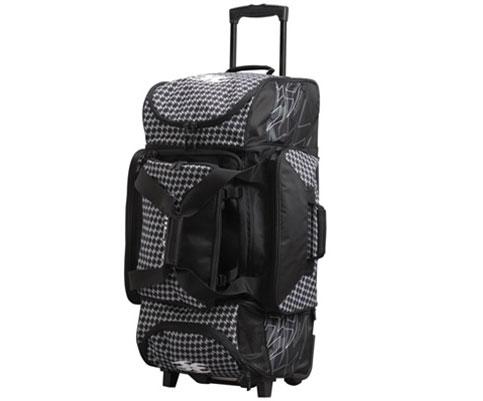 Empire Player Series XLT Gear Bag 09