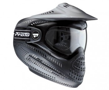 Proto Switch FP Goggle System 09