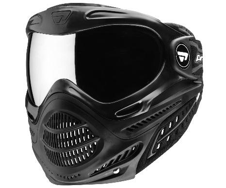 Proto Axis Pro Goggles
