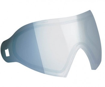 Dye I4 Thermal Mask Replacement Lens