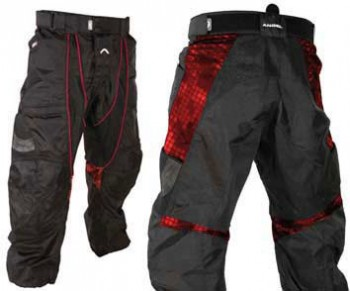 Angel A-Cam Paintball Pants