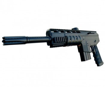 Bob Long M-Tac Stage 2 Paintball Gun 996- OUT OF STOCK UNTIL MID SEPT