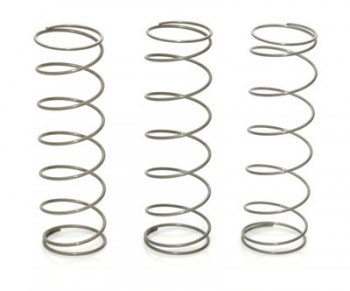 TechT MRT Invert Mini High Performance Spring Kit