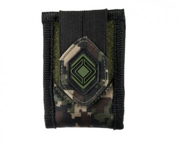 Nxe Extraktion Comm Communication Pouch