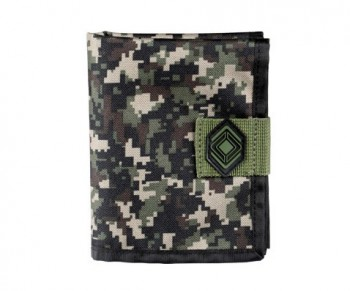 Nxe Extraktion Chart Map Reader Pouch