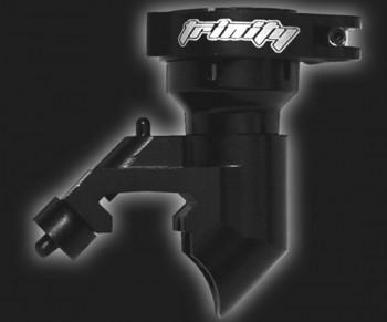 Trinity BT Style T-Lock
