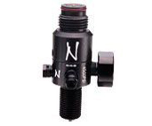 Ninja Standard Tank Regulator 3000/4500