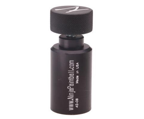 Ninja Universal Fill Adapter