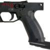 Tippmann X7 H.E. E-Grip with Selector Switch