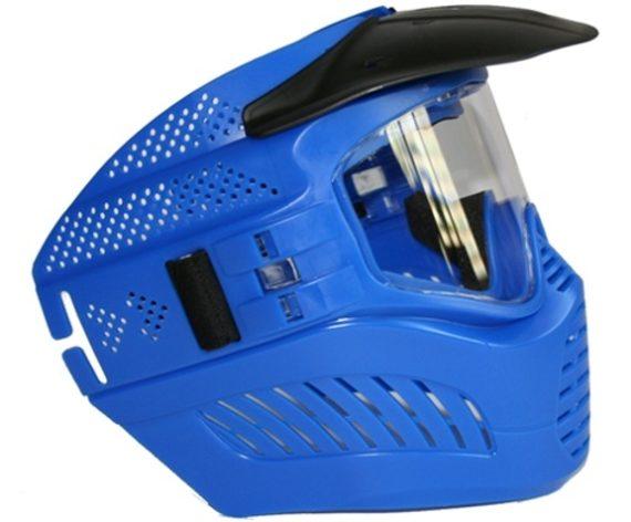 Gen-X Field Mask