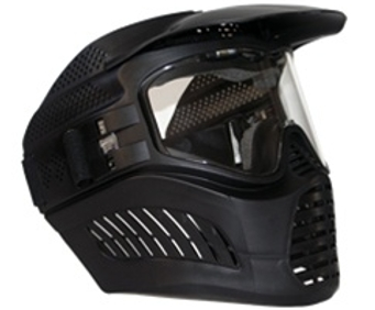 Gen-X Stealth Mask
