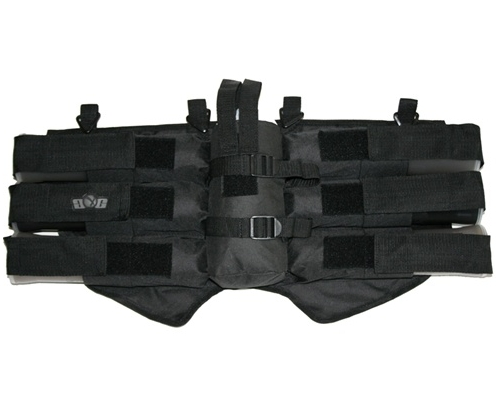Gen-X 6+1 Horizontal Harness
