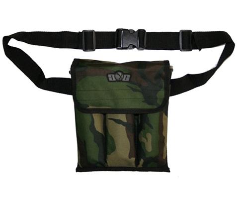Gen-X 3 Pod Field Pack