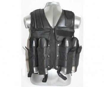 Gen-X Ranger Vest