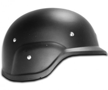 Gen-X Tactical Helmet