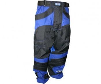 Gen-X GXG Pants