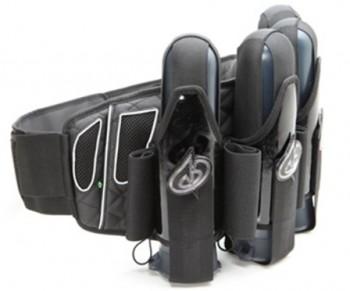 SLY Pro-Merc Harness