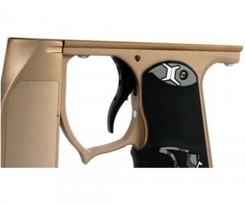 Critical Invert Mini Trigger