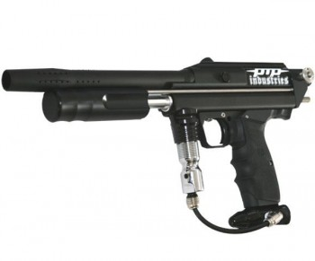 PMP 99 Autococker Pump Conversion Kit