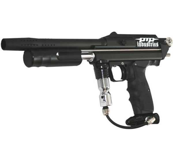 PMP 99 Autococker Pump Conversion Kit