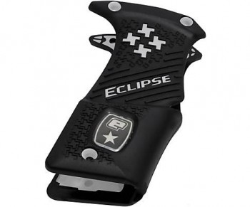 Planet Eclipse Ego 09 Grips