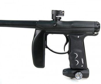 Critical Paintball AXIOM Trigger for the Empire Axe