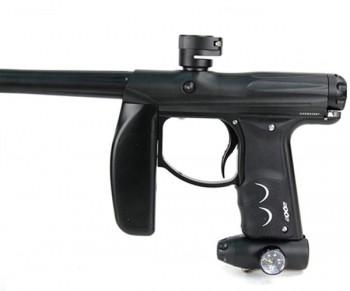 Critical Paintball AXIOM Trigger for the Empire Axe