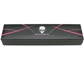 Deathstix Barrel Kit Case