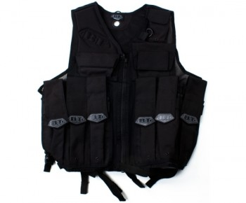 Empire BT THT Battle Vest - 2013
