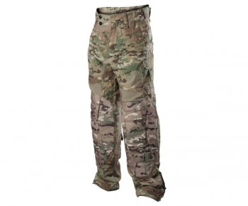 Empire Battle Tested THT Combat Pants - 2013