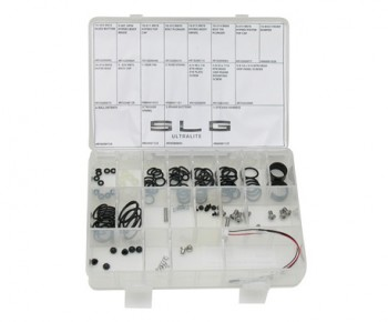 Proto SLG Replacement Parts Kit - Medium