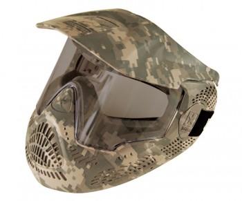 Tippmann US Army Ranger Goggles
