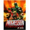DerDer Progression DVD