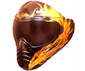Savephace Blaze Goggles