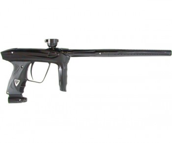 DLX Luxe 1.5 Paintball Gun