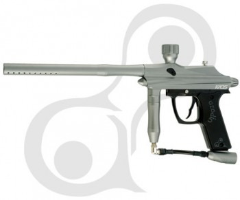 Azodin Kaos Semi-Auto Paintball Gun