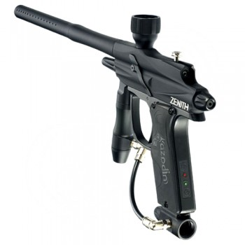 Azodin Zenith Electronic Paintball Gun